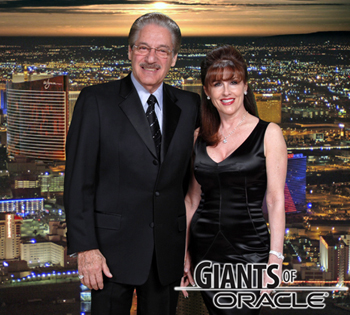 Las Vegas Green Screen Photography